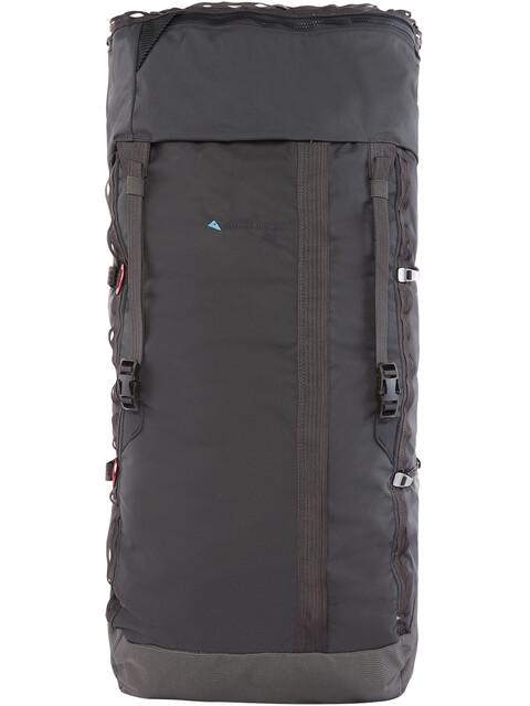 Klättermusen Tor Backpack 100l Raven